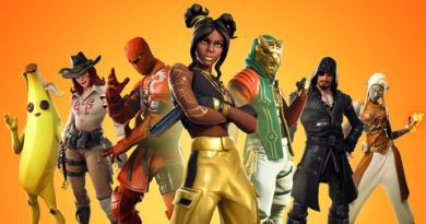 Fortnite Is Tearing Baseball Teams Apart, Which Is Really Embarrassing 3