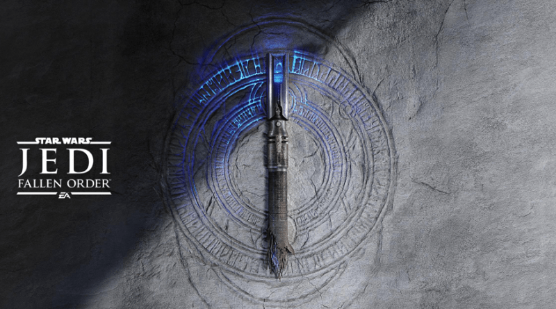 We Just Got a Ton of New Info About Star Wars Jedi: Fallen Order 13