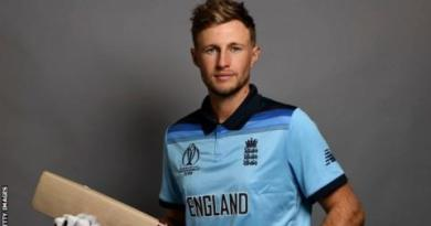 Cricket World Cup: England have 'best opportunity' to win - Michael Vaughan 3