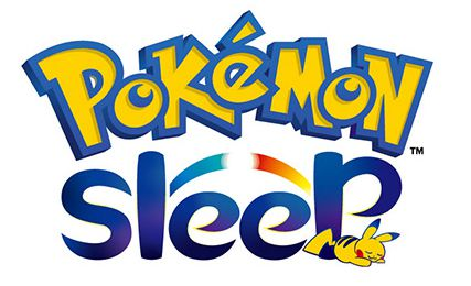 Pokémon Sleep Is the Pokémon Go of Getting a Good Night's Rest 5