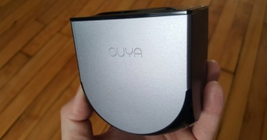 Enthusiasts Rush to Archive Ouya Games Before the Service Shuts Down 5