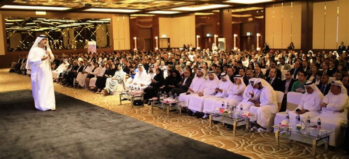 Dubai Tourism offers upbeat appraisal of sector at industry showcase 1