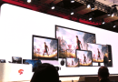 Google: Stadia Isn't 'Netflix for Games'
