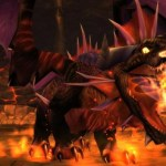 Microsoft Makes It Easier to Bring DirectX 12 Games to Windows 7