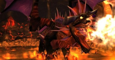Microsoft Makes It Easier to Bring DirectX 12 Games to Windows 7 2