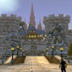 World of Warcraft Classic Is Mobbed With Returning Players