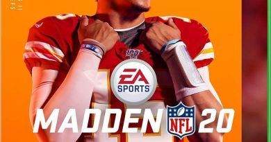 Madden NFL 20's Superstar KO Mode Just Turned Football into a Party Video Game 3