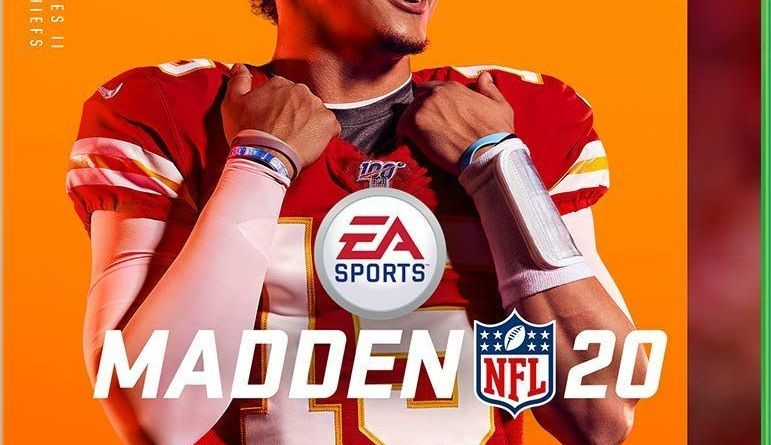 Madden NFL 20's Superstar KO Mode Just Turned Football into a Party Video Game 5