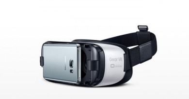Oculus CTO John Carmack Mourns the Death of Gear VR 3