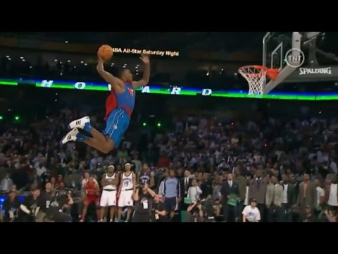Dwight Howard Would Consider a WWE Career After Retiring from the NBA 9