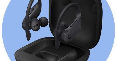Powerbeats Pro Truly Wireless Earphones Are on Sale at Amazon Right Now 4