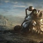 Bethesda's 'Fallout 1st' Paid Server Launch Has Become a Disaster