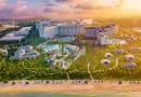 Vinpearl Convention Centre Phu Quoc prepares for World Travel Awards arrival