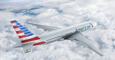 American Airlines to launch 20 new routes next summer 4