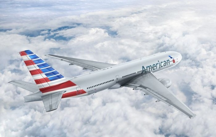 American Airlines to launch 20 new routes next summer 11