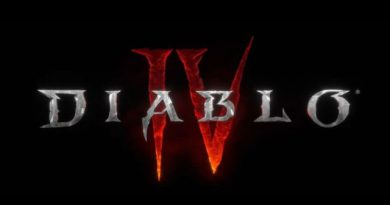 Diablo 4 Is Coming to PC, Xbox One, and PS4 Soon 4