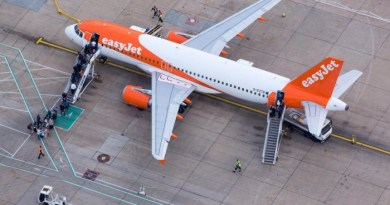 Hotelbeds signs partnership with easyJet Holidays 3