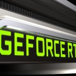 Nvidia: Higher Frame Rates Can Almost Double Your Gaming Prowess