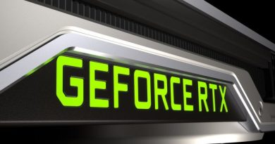 Nvidia: Higher Frame Rates Can Almost Double Your Gaming Prowess 3