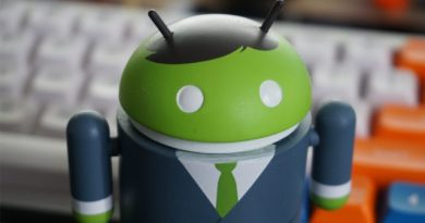 New Android Phones in Turkey May Ship Without Google Apps 9