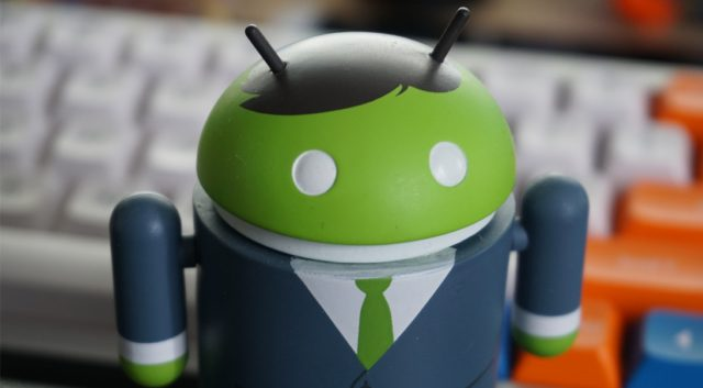 New Android Phones in Turkey May Ship Without Google Apps 4