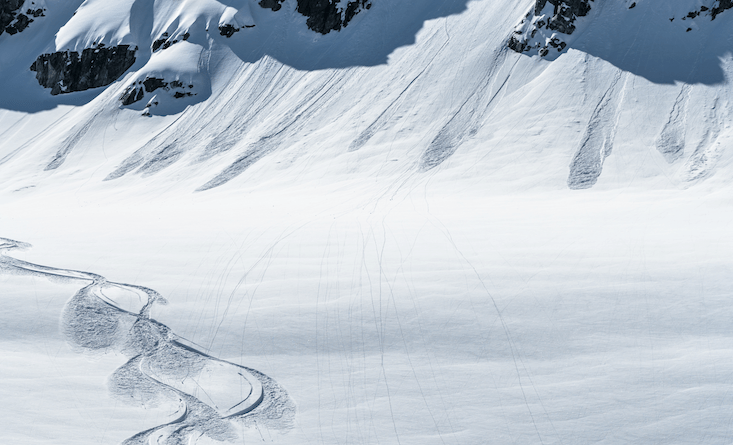 5 Reasons Whistler Is the Ultimate Ski Destination 3