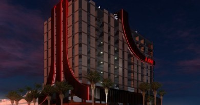 Atari Hotels unveils plans for United States launch 2