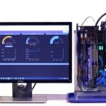 CoolBitts Launches $2450 PC Immersion Cooling Kit
