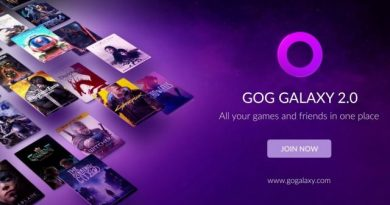 GOG Didn't Warn Developers About Refund Changes, and They're Not Happy 2