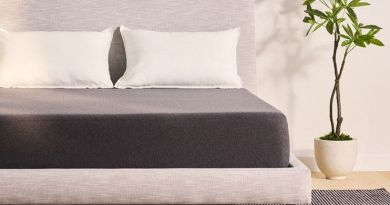 Casper Is Having an End-of-Season Clearance Sale on Mattresses and Bedding 2