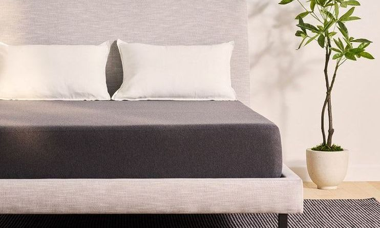 Casper Is Having an End-of-Season Clearance Sale on Mattresses and Bedding 11