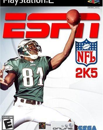 2K Sports and the NFL Struck a Deal to Make the Football Video Game of Our Dreams 3