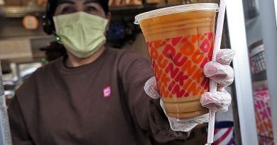 Despite Coronavirus, Hourly Employees Have to Show Up to Work. Who Is Working for Them? 4