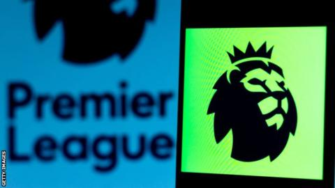 Coronavirus: Premier League clubs committed to completing season 8