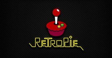 RetroPie 4.6 Launches With Raspberry Pi 4 Support 3