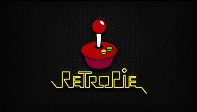 RetroPie 4.6 Launches With Raspberry Pi 4 Support 18
