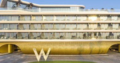 W Dubai – the Palm to reopen in July 3