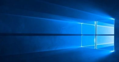 How to Create a Local Windows 10 Account 7