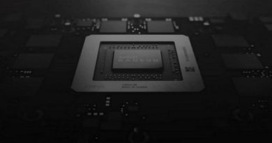 Rumors Point Towards Remarkable Gains for AMD's Upcoming 'Big Navi' GPUs 3