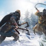 Ubisoft: No Price Increases For AAA Games (This Year), Better Conduct