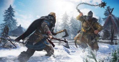 Ubisoft: No Price Increases For AAA Games (This Year), Better Conduct 4