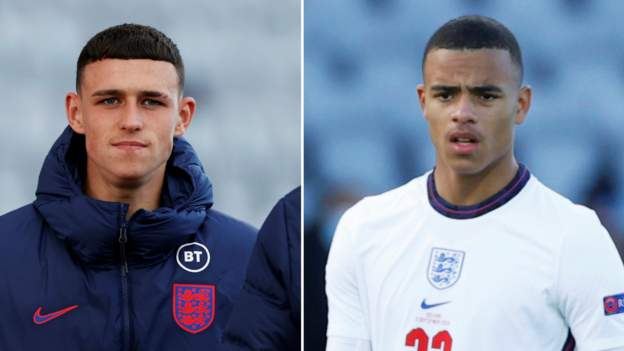 England: Phil Foden & Mason Greenwood to leave camp after quarantine breach 5