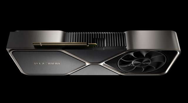 A Stability Problem Is Brewing With Nvidia RTX 3080, 3090 GPUs [Updated] 1