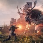 The Witcher 3 Is Getting a Next-Gen Visual Upgrade for PC, PS5, XSX