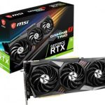 MSI Apologizes Over High Markups on RTX 3080, 3090 GPUs
