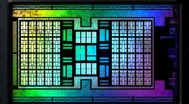 AMD Will Bring Smart Access Memory Support to Intel, Nvidia Hardware 35