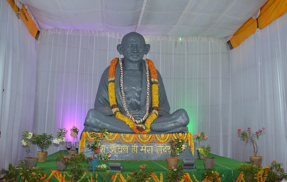 Gandhi-Jayanti-2021