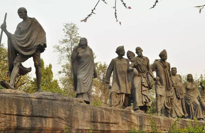 Gandhi-Jayanti-2021-english