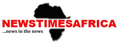 Newstimesafrica