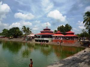 chhinnamasta5